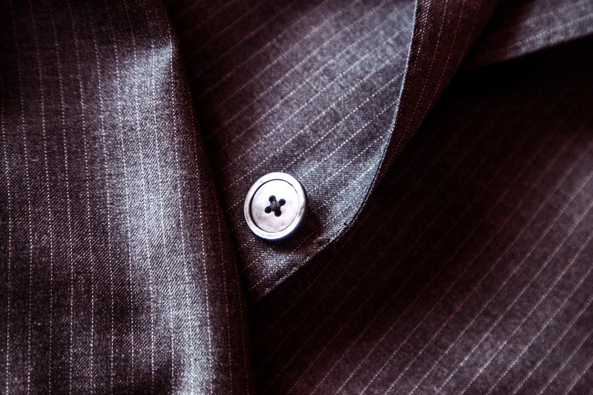 Trendy w noszeniu garniturów na rok 2015